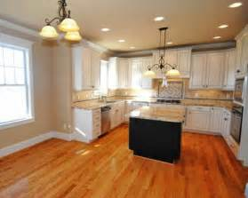 kitchen remodeling ideas pictures see the tips for small kitchen renovation ideas my