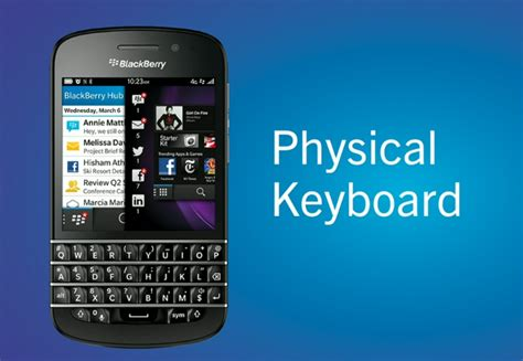 blackberry os 10 1 gets fully detailed ahead of its