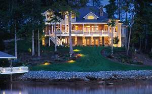 video library outdoor lighting perspectives With outdoor lighting perspectives augusta ga