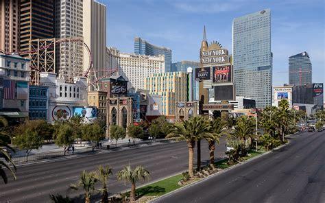 Weather Las Vegas In January Temperature & Climate