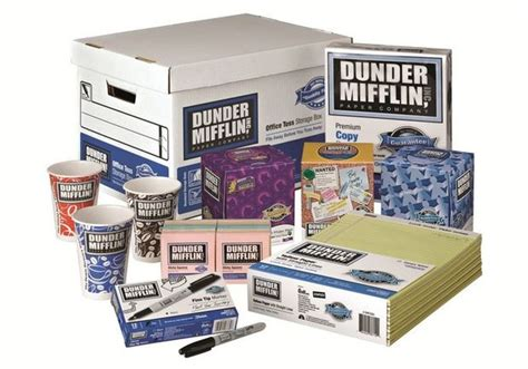 Office Supplies Utica Ny by Dunder Mifflin Ad To Air In Syracuse Utica During The