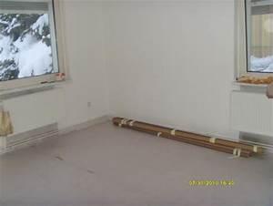 Nebenkosten Eines Einfamilienhauses : unsere immobilien ~ Markanthonyermac.com Haus und Dekorationen