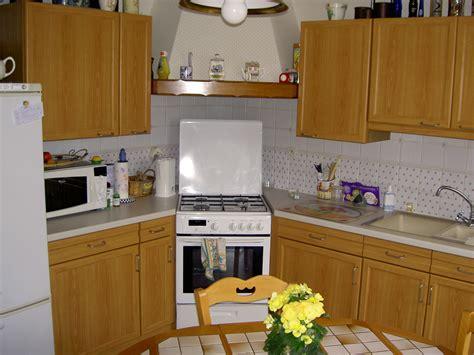 restaurer cuisine renover cuisine bois with renover cuisine bois restaurer