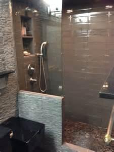 Masculine Bedroom Ideas by Remodel 5 X 10 Condo Bathroom