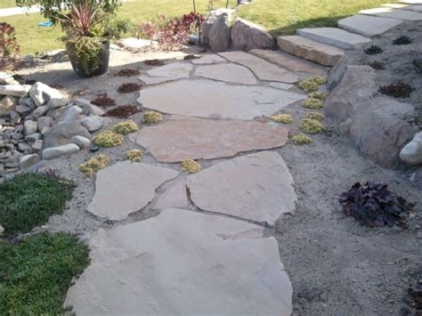 crushed granite landscaping ideas 65 best images about crushed granite landscaping on pinterest walkways front yards and