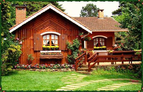 Arredare Casa Montagna by Come Arredare La Casa Delle Vacanze In Montagna Chizzocute