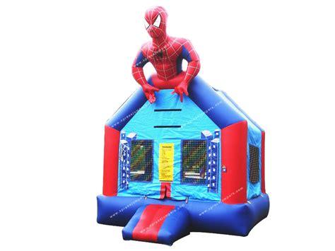 Spiderman 3d 13 X 13