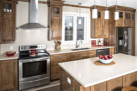 custom made kitchen cabinets kitchens custom cabinets exceptionally crafted spaces 6398