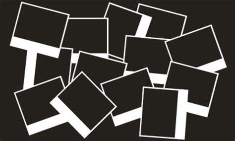 polaroid bunch web  print  dynamic imaging