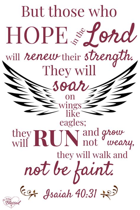 Scripture is filled with bible verses about strength to encourage and inspire your faith. 10 Bible Verses About Strength