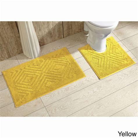 3284 bathroom rug sets picture 31 of 50 bathroom rug sets bed bath and beyond