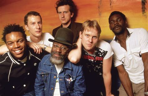 the quietus features a quietus what happened ranking roger dave wakeling of