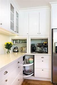 corner drawers storage solutions 715