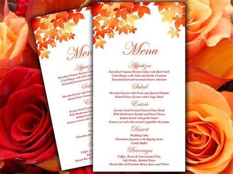 images  autumn wedding  pinterest wedding