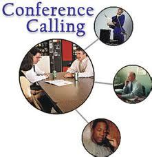 Best Free Online Conference Call Service  Latest. Aha Bls Certification Online. Online Car Insurance Company Lets Go Learn. Blue Ridge Community And Technical College. Travel Insurance India To Usa. Treatment For Allergies How To Meet Deadlines. Rancho Verde High School Trade School College. Psychiatrist With Schizophrenia. Cna Classes Clarksville Tn Ann Arbor Chrysler