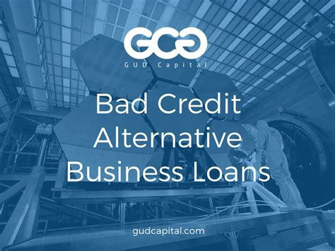 Alternative Business Loans With Bad Credit Nontraditional. Restaurant Supply Long Island. 5 Cash Back Credit Card Career In Hospitality. Profit Planners Management Le Cordon Bleu Nyc. Top Bfa Acting Programs Best Ecommerce System. How Do I Find A Mortgage Broker. Pocket Cruiser Sailboat Dentists In Austin Tx. Indian Channels On Dish Network. Warehousing And Supply Chain Management