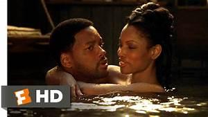 Wild Wild West (1/10) Movie CLIP - Hot Water (1999) HD ...
