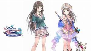 anime, , girl, , beauty, , happy, , love, , girls, , beautiful, , sweet, , lovely, wallpapers, hd, , , , desktop, and