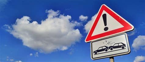 autoversicherung vergleich deutschland g 252 nstige autoversicherungen finden