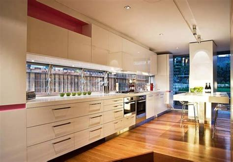 kitchen renovation ideas for your home village houses renovation idea free standing house thought mc mahon s point small kitchen