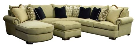 design your own sectional sofa online design your own sectional and design your own sectional