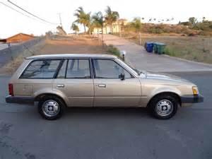 57 Mercury Wagon For Sale Autos Post
