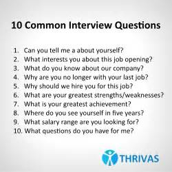 most common resume questions ta fl staffing agency temp agencies staffing services