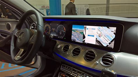 continuum hits the road with german concept car windows central