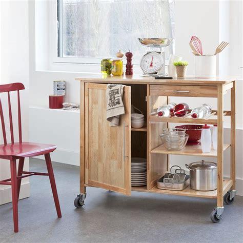 petit meuble cuisine but cuisine 30 accessoires et meubles pour un espace