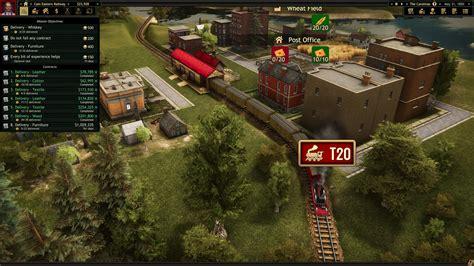 Skidrow or codex or reloaded or anything similar. Railroad Corporation-HOODLUM - SKiDROW CODEX