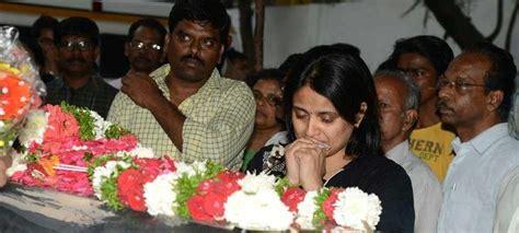 actress kalpana funeral malayalam actress kalpana ranjini s funeral photos