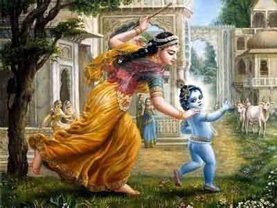 janmashtami krishna janmashtami hindu religious festival