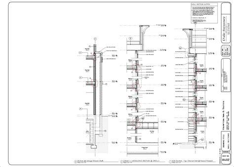 custom wall monsef donogh design grouphton inn suites seatac