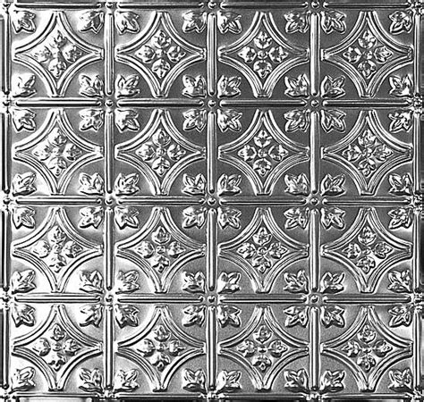 wishihadthat tin ceiling tiles style 6 09