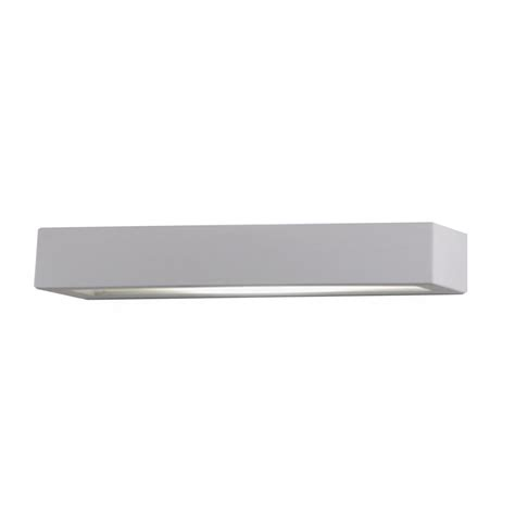 Applique A Led Da Parete by Lade Da Parete Design Economiche Sj52 187 Regardsdefemmes