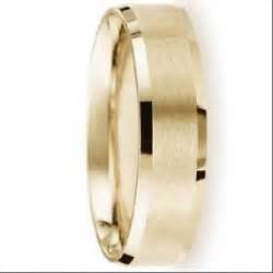 cheap mens wedding bands select cheap mens wedding bands for your wedding s ware