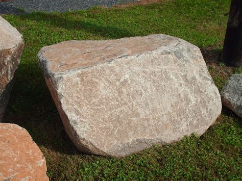 boulders and rocks landscaping image gallery large boulders