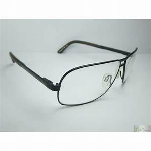 Acheter Des Lunettes De Vue : acheter lunettes de vue en ligne canada southern wisconsin bluegrass music association ~ Melissatoandfro.com Idées de Décoration