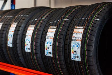 Tyres Northampton