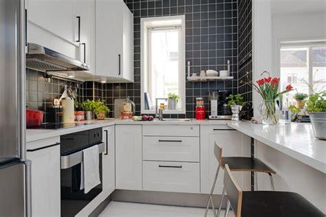 beautiful small kitchen designs izuzetan mali stan moj enterijer kupatila nameštaj 4397