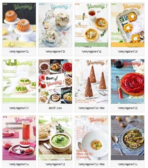recettes de cuisine pdf pdf recettes à télécharger