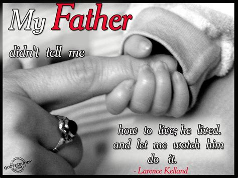 quotes about dads father to be quotes father quotes amazing wallpapers