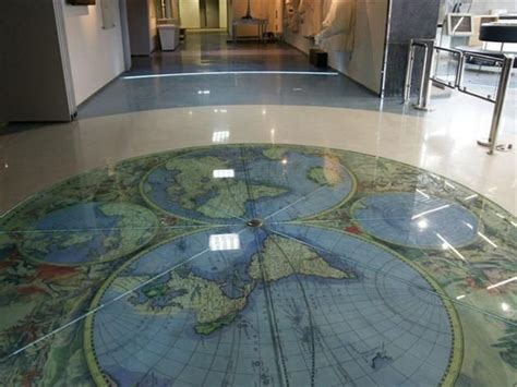 Explore smooth, polished and painted flooring interior designs. 3D Floors   Epoxy floor, Epoxy floor designs, Unique flooring