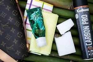 Wasserflecken Auf Leder : wie entferne ich wasserflecken von meiner louis vuitton handtasche pepper and gold ~ Eleganceandgraceweddings.com Haus und Dekorationen