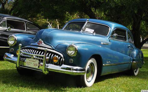 Older Buick Models.html
