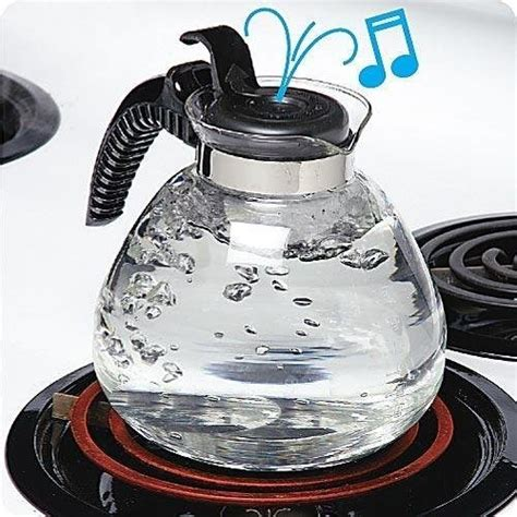 kettle glass whistling electric gas cup stoves tea stovetop pots kettles amazon medelco teapots budget