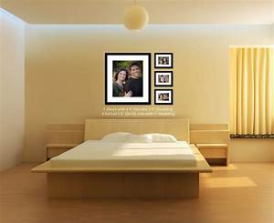 Bedroom Wall Color Combinations Asian Paints - Bedroom