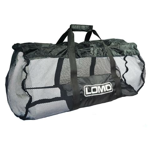 Dive Gear Bags by Lomo Mesh Dive Bag Divers Gear Bag Diving Holdall Ebay