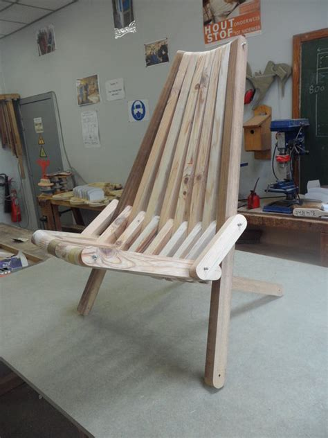 kentucky stick chair  irtamos  lumberjockscom
