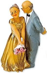 anniversaire de mariage 60 ans 45 ans de mariage noces de